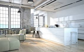 Laminate Flooring Manufacturers Canada About Us Floors Free Denver Colorado Wood Tile Carpet