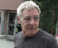 harrison ford harrison ford pictures and tmz com