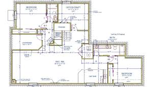 house plans with finished basement awesome house plans with finished basements pictures home