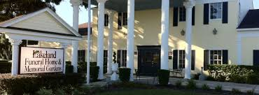 beautiful lakeland funeral home and memorial gardens in home