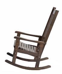 costruire sedia a dondolo sedia a dondolo da giardino idee di immagini di casamia