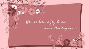 mother u0027s day thank you wishes ecards greeting cards