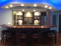 custom built kitchen island minnesota custom kitchen cabinets kitchen islands kitchen