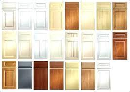 Replacement Kitchen Cabinet Doors Ikea Kitchen Cabinet Doors Ikea Musicalpassion Club