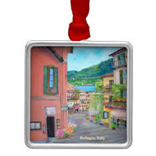 bellagio ornaments keepsake ornaments zazzle