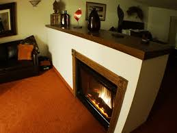 Hotels With A Fireplace In Room by Suite And Room Options At Riverbank Lodge In The Springfield Area