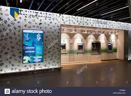 bureau de change 4 bureau de change currency exchange branch operated by