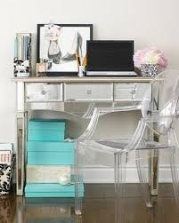 clear chair ikea 8479 for amazing house desk decor peachy design