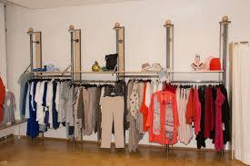 Bad Orb Plz Showroom Finden Sie Mode Und In Ihrer Nähe