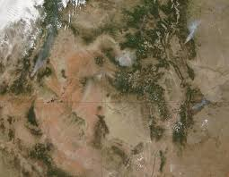 Fires In New Mexico Map by Nasa Visible Earth Fires In Utah Colorado And New Mexico