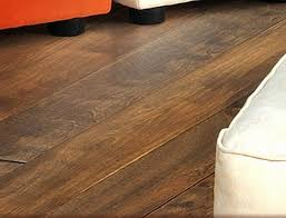 hardwood flooring richmond and mechanicsville va hardwood floors
