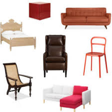 Rent Electronics Furniture Property Clothing Accessories Online - Home furniture rentals