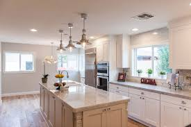 Kitchen Lighting Ikea by Kitchen With One Wall By Karl Tunberg Zillow Digs Zillow
