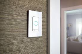 best smart home devices of ces 2018 amazon alexa and google idevices launches new homekit light switch with amazon alexa
