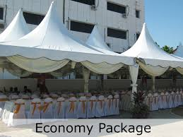 canopy rental economy package 800x600 white jpg