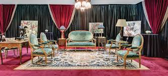 Home Decor Vancouver by The Best Home Show Vancouver Has Ever Seen U2014 Taste Of Life