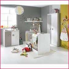 chambres bebe chambre bebe aubert 211081 chambre une chanson douce chambres pour