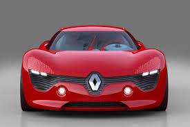 voiture renault 2 progrès technique et technologique