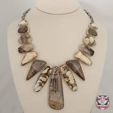wood necklace designs images Jewelry necklaces designer wood ivory necklace jpg