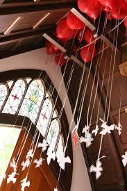the 25 best pentecost ideas on pinterest when is pentecost