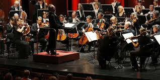 la chambre philharmonique première découverte de brahms avec la chambre philharmonique
