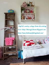 Vintage Cottage Decor by 23 Best Vintage Country Homes Decoration Images On Pinterest