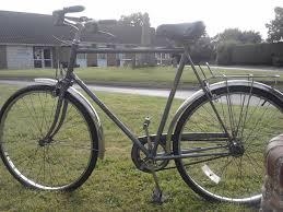 peugeot bike vintage norwich charity bike auction peugeot tradition sturmey archer 3