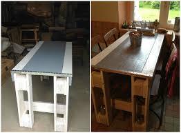 pallet kitchen island island pallet kitchen table pallet kitchen table pallets pallet