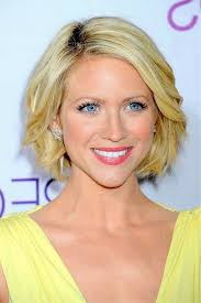 pictures of best hair style for fine stringy hair short hairstyles for fine thin curly hair hair pinterest