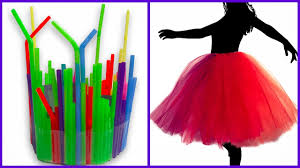 7 diy music and dance crafts and activities for kids youtube