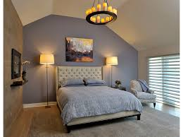 100 bachelor pad bedroom fixer upper design tips a waco