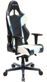 Dxracer Chair Cheap Akracing Vs Dxracer Vs Vertagear Who Wins Which One To Buy