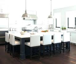 kitchen kitchen island designs for large and kitchen huge kitchen island sayhellotome co
