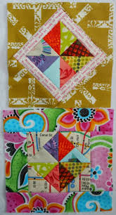 Map Fabric 268 Best Gypsy Wife Quilt Images On Pinterest Gypsy Quilt