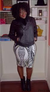 Stylish Plus Size Clothes 386 Best Clothing Images On Pinterest Curvy Fashion Plus Size