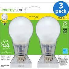ge energy smart cfl light bulbs 13 watt 60w equivalent ge lighting 72609 energy smart cfl 15 watt 60 watt replacement 825