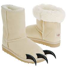 everyone went for ugg boots get your uggs polar ugg boots for everyone