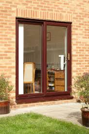 Upvc Patio Doors Uk Upvc Porches Gallery Anglian Home