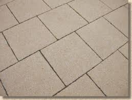 Patio Layouts by Pavingexpert Patterns And Layouts For Flags And Slabs