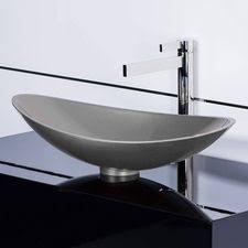 vessel sinks for sale buy designer vessel sinks online modern vessel sink for sale