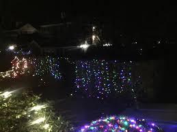 lights com string lights christmas lights plug in transformer