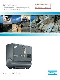 catalogue import equipment u0026 sd jwmpq boiler adhesive