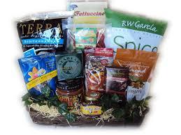 Food Gifts For Men 30 Best Gift Baskets For Men Images On Pinterest Pistachios