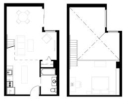 small loft floor plans lofthome plans ideas picture loft floor