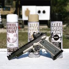 what s the best paint to use on kitchen doors best paint to use on steel targets rangestore net
