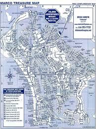 Map Of Marco Island Florida by Marcoislandmap2 Jpg