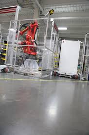 tesla gigafactory tour remarks by elon musk and jb straubel and