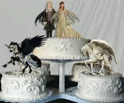12 best wedding cake images on pinterest fantasy wedding final