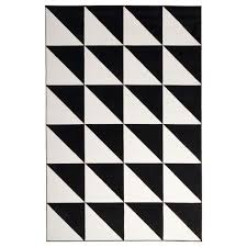 Black Grey And White Area Rugs by Black And White Area Rugs 42 Unique Decoration And Large