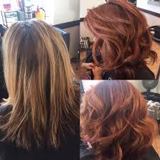 serenity hair boutique home facebook